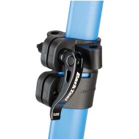 Park Tool PCS-10.2 Monteringsstativ, blue